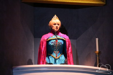 Frozen Live at the Hyperion-63