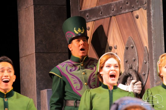 Frozen Live at the Hyperion-65