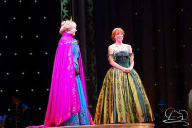 Frozen Live at the Hyperion-80