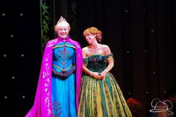 Frozen Live at the Hyperion-84