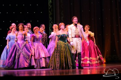 Frozen Live at the Hyperion-99