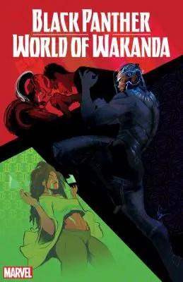 Black_Panther_World_of_Wakanda_by_Afua_Richardson