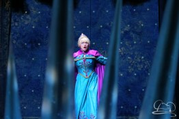 Disneyland-Frozen-June192016-122