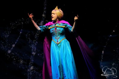 Disneyland-Frozen-June192016-130