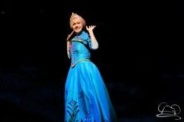 Disneyland-Frozen-June192016-132