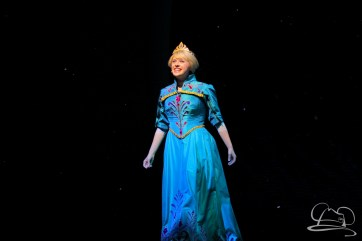 Disneyland-Frozen-June192016-133