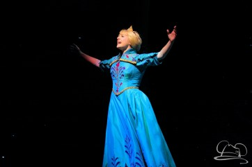 Disneyland-Frozen-June192016-134
