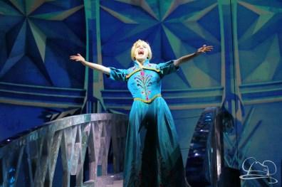 Disneyland-Frozen-June192016-137