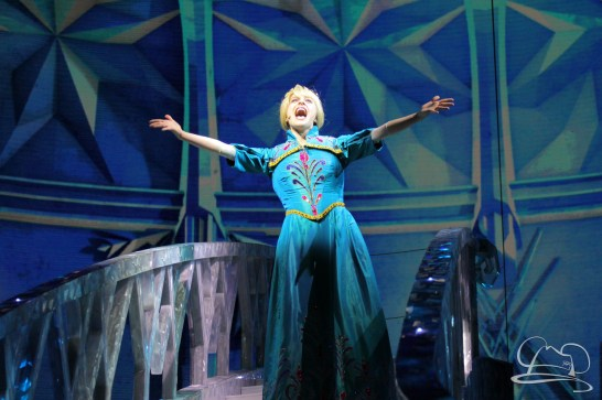 Disneyland-Frozen-June192016-137