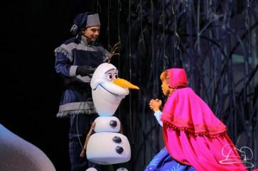 Disneyland-Frozen-June192016-187