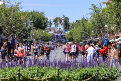 Disneyland-Frozen-June192016-2