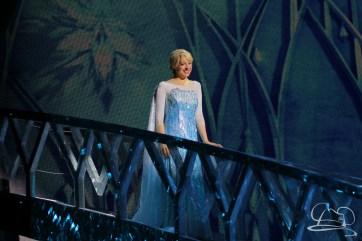 Disneyland-Frozen-June192016-210