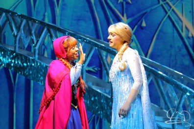 Disneyland-Frozen-June192016-214