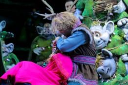 Disneyland-Frozen-June192016-254