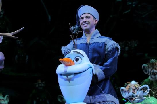 Disneyland-Frozen-June192016-258