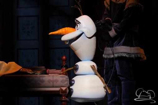 Disneyland-Frozen-June192016-280