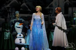 Disneyland-Frozen-June192016-318