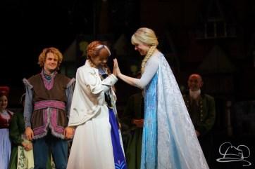 Disneyland-Frozen-June192016-346