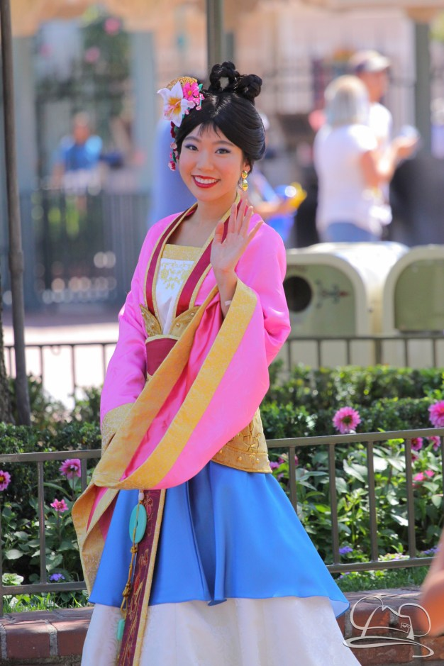 Disneyland-Frozen-June192016-4