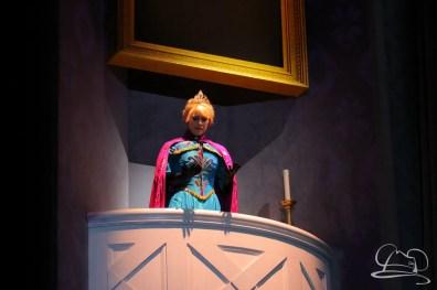 Disneyland-Frozen-June192016-75