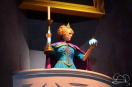 Disneyland-Frozen-June192016-76
