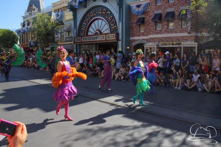 Disneyland Resort July 10, 2016-52