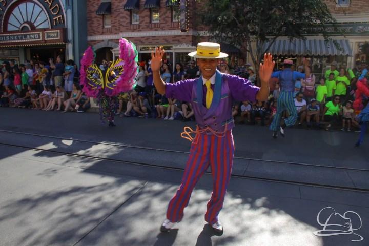 Disneyland Resort July 10, 2016-53
