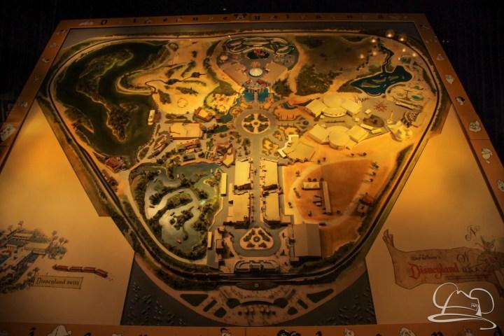 Disneyland Resort July 10, 2016-60