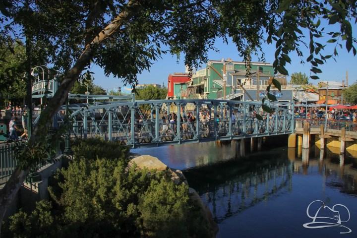 Disneyland Resort July 10, 2016-73