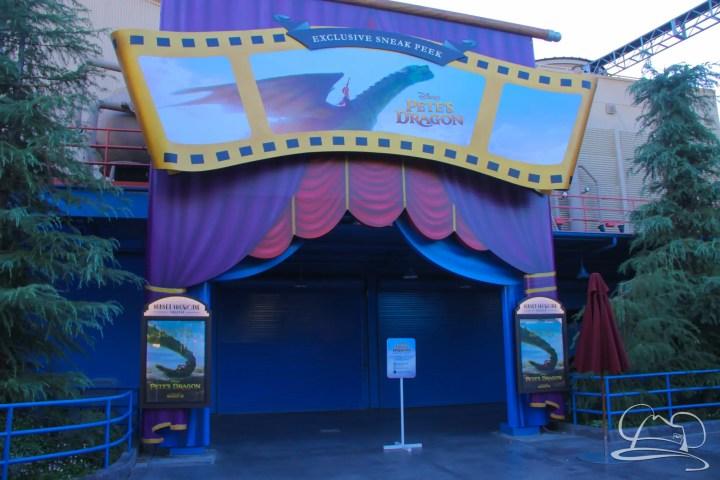 Disneyland Resort July 10, 2016-81