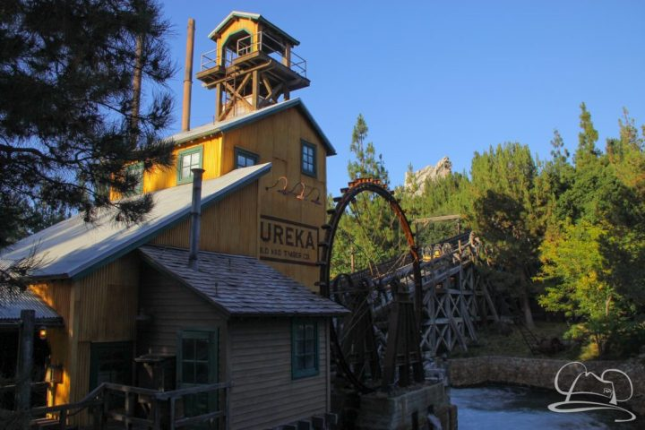 Disneyland Resort July 10, 2016-85