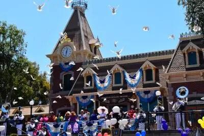 Disneyland61 42