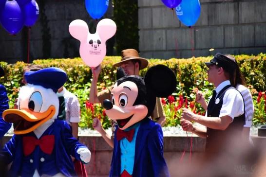Disneyland61 5