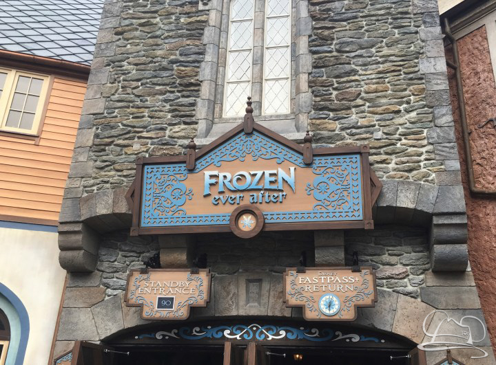FrozenEverAfterEpcotWaltDisneyWorld-2
