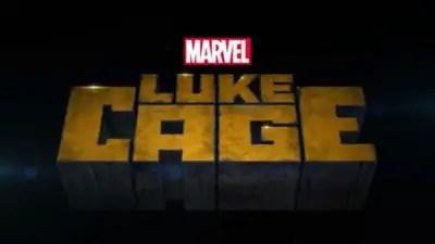 luke_cage_new