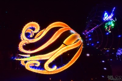 HongKong_PaintTheNight 5