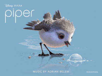 piper-soundtrack