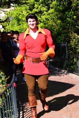 Disneyland60Sunday 7