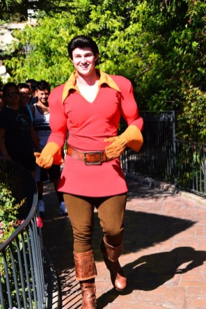 Disneyland60Sunday 7