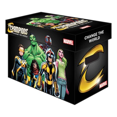 marvel_graphic_comic_box_champions