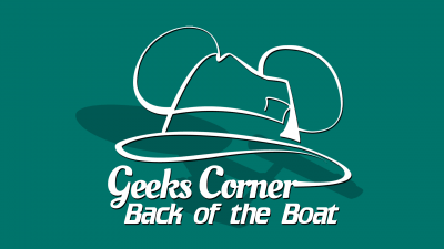 backoftheboatlogorectangle