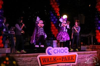 choc-walk-2016-30