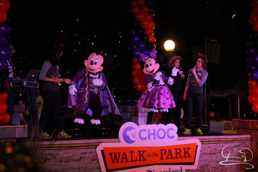 choc-walk-2016-31