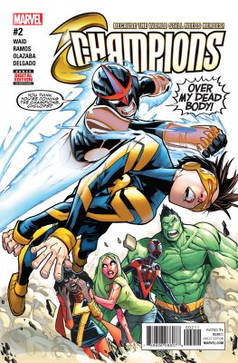 champions_2_cover