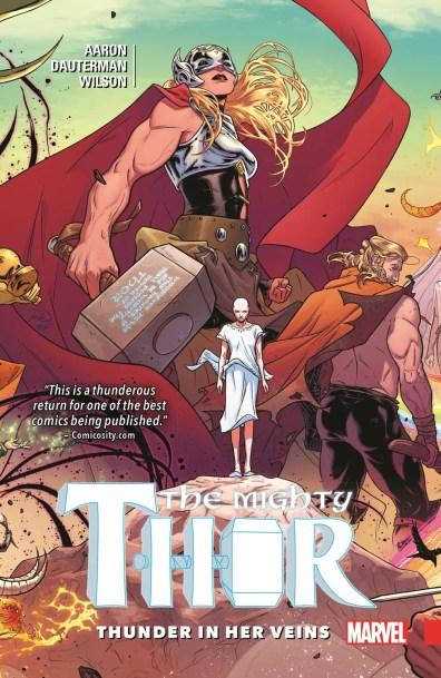 Thor2015Vol1