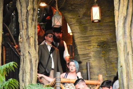 Adventureland_GeeksInWild_Treehouse 7