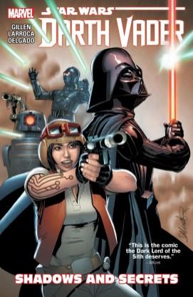Darth_Vader_Vol_2_Cover