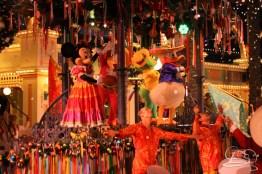 Disneyland Holidays Final Day-107