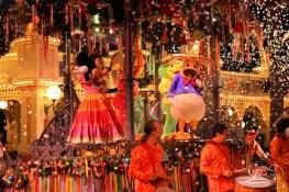 Disneyland Holidays Final Day-110