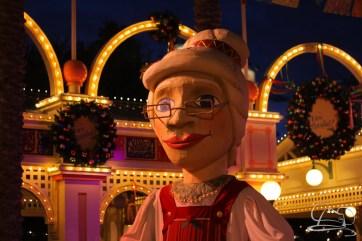 Disneyland Holidays Final Day-111